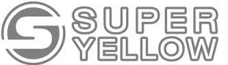 SUPERYELLOW【スーパーイエロー】HEADWEAR   メリノウール100%高品質ビーニー